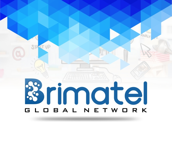 brimatel why choose us