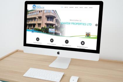Seaview Properties