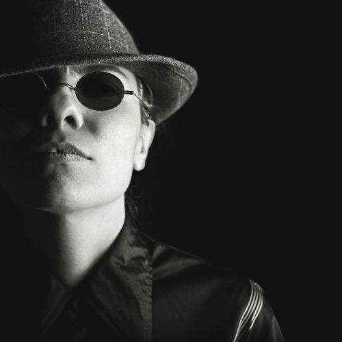 gangster-539993_1920